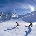 skiing.axd_-1024x680
